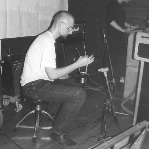 Some Seasons Away (Live 1994)