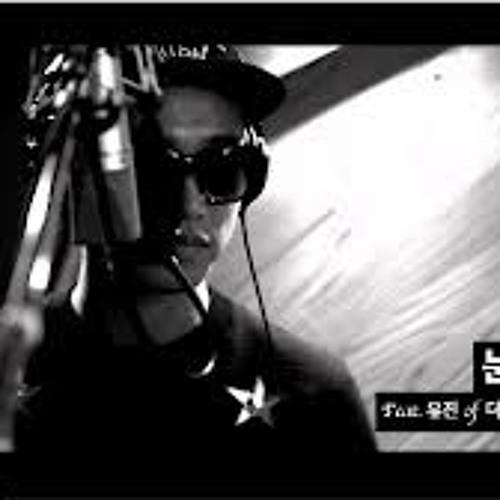 리쌍(LeeSsang) - 눈물 Tears 眼泪 (Feat. Eugene 유진)