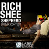 Lazy Rich & Hirshee feat Amba Shepherd - Damage Control (Danny Phillips Devastation Remix)