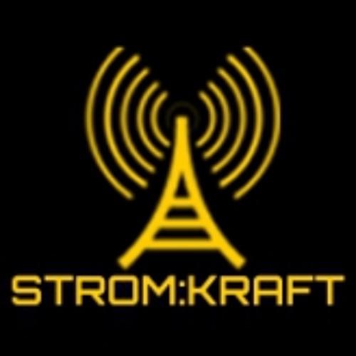 January 27th STROMKRAFT radio resident mix 320kbps [Free Download]