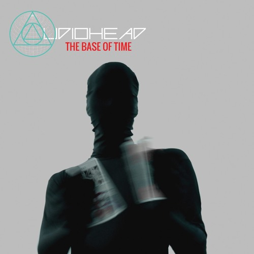 The Base Of Time