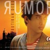 Butiran debu-Rumor (cover) audi