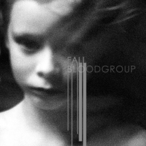 Bloodgroup - Fall (Wrongkong Remix)