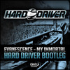 Evanescence - My Immortal (Hard Driver Bootleg)