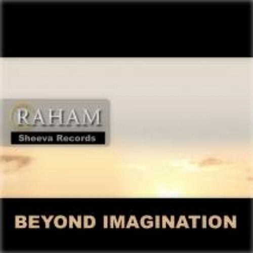 Beyond Imagination [ Arshia Alipour Remix] Preview