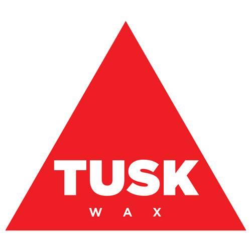 Tusk Wax Ten