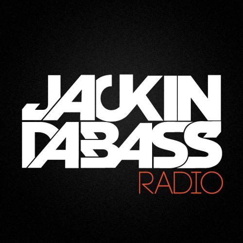 Bassjackers - JackinDaBass Radio 003