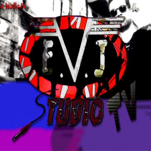 ✪ Van Halen - (Intro) - Love Walks In