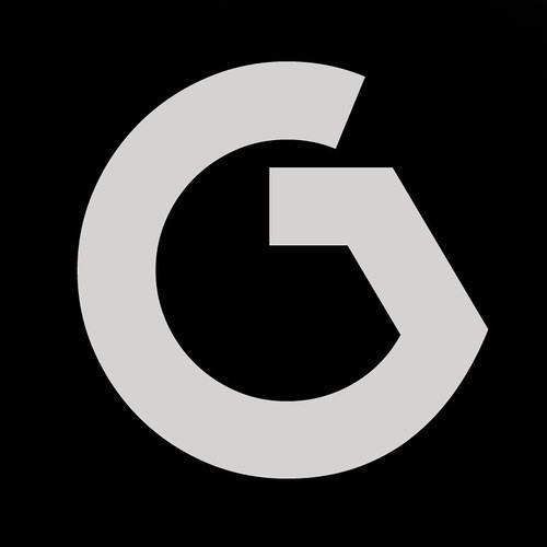 Rameses B - I Need You (GORILLA LOUNGE Remix) [FREE DOWNLOAD]