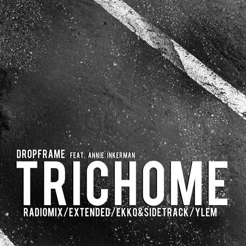 Drop Frame - Trichome (Ylem Remix)