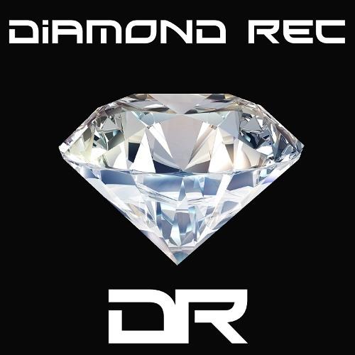 Vito Raisi - Strong (Vincenzo Battaglia & Vinicio Melis rmx) out soon on DIAMOND REC