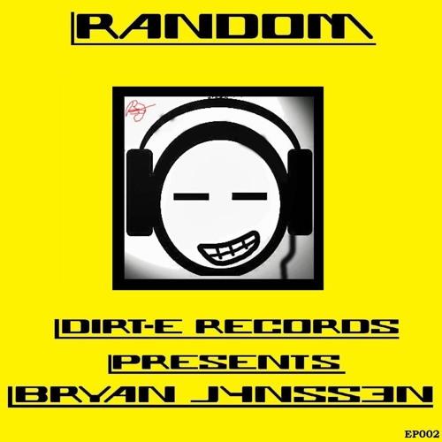 BRYAN J4NSS3N - Shocked!
