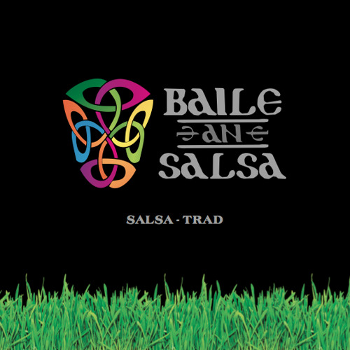 Mothers Delight - Baile An Salsa