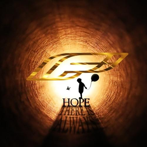 Hope2 - Falchionist Fahmi (First Attempt)