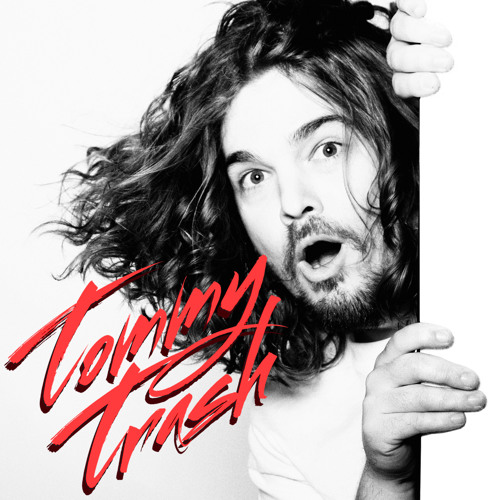 The Aston Shuffle vs Tommy Trash vs Tony Romera - Sunrise Pandor (Tommy Trash Edit)