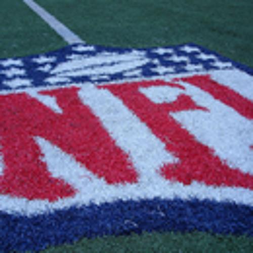 Harvard to Conduct $100 Million Study to Make Football Safer