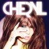 Cheryl Cole 'A Million Lights' - Tom Havelock
