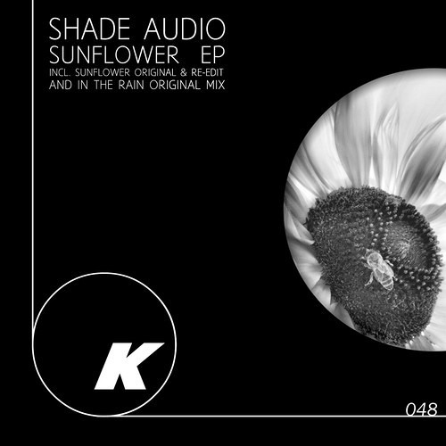 Shade Audio - Sunflower (Re-edit)(KIKO Records)