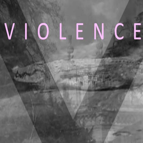 Violence - Fa