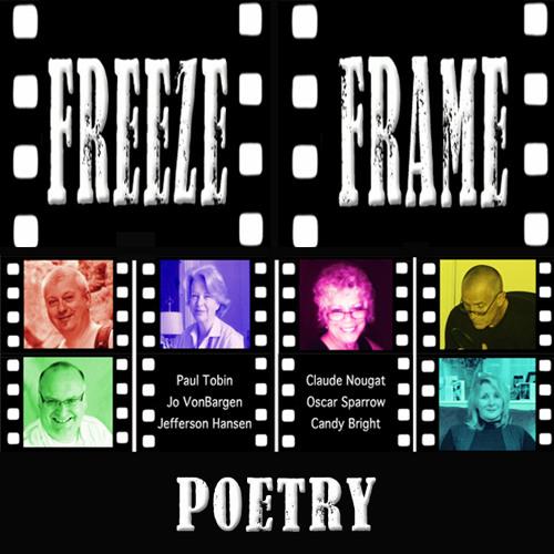 01 Freezing the Frame