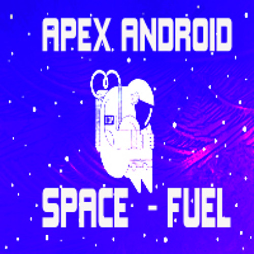 ApexAndroid - Space Fuel