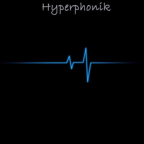 Hyperphonik