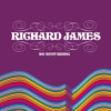 Richard James - When You See Me In the Pouring Rain (GwymonCD009)