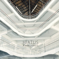 Hiatus - As Close To Me As You Are Now