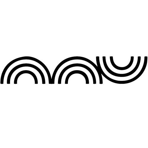 Aki Onda - Untitled [Sound Drop 2005, Collectif MU]