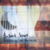 Richard James - Do You Know The Way To My Heart (GwymonCD015)
