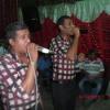 Download الثنائى احمد وصالح فى احدث اغانى 2013 مالووو بيناا توزيع المبدوع هانى السودانى مهندس صوت اسلام غلاب Mp3