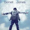 """Donell Jones """"Forever"""""""