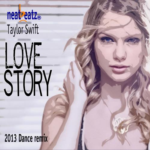 Love Story [2013 Dance remix]