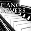 Con Te Partirò  (Andrea Bocelli) - Piano Cover