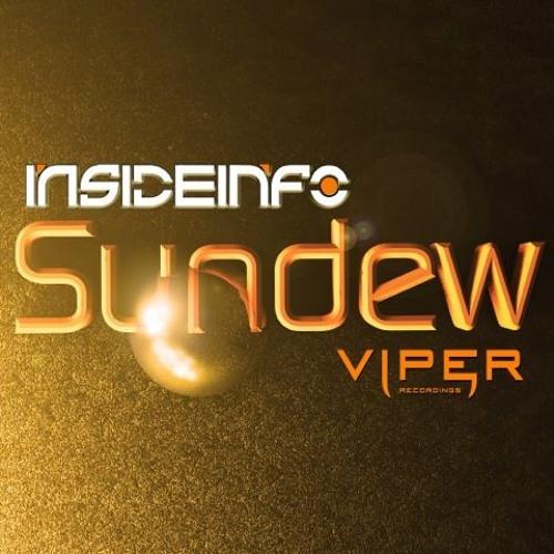 InsideInfo - Sundew (Free Download)