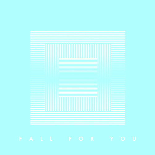 YOUNG GALAXY - Fall For You