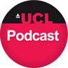 UCL News Podcast (31/01/13) - Getting Plastered at the Slade | Ed Allington & Jo Volley
