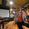 Prince Royce- El Amor Que Perdimos (En Vivo) Univision InStudio