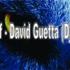 She wolf - David Guetta (Dj engelh)