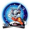 DJ - Wo De Hao Xiong Di