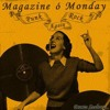 Magazine o' Monday - Palabras vacias