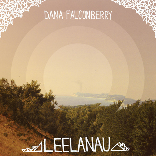 Dana Falconberry - Please Sparrow