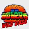Wild Bass (Lyrics) - Dr Jean Burger