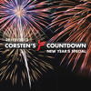 Corsten's Countdown New Year's Special 2012 - Part 2 [December 29, 2012]