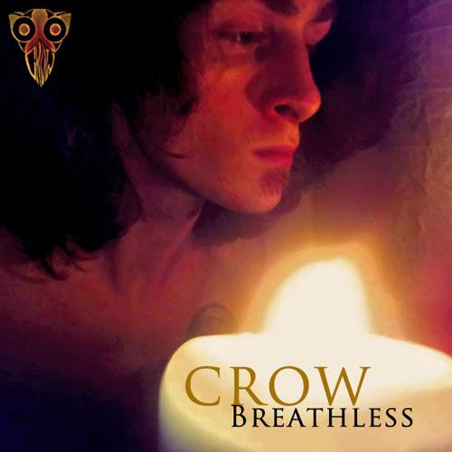 Breathless (Original Mix)