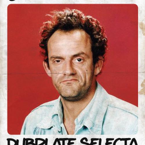 DUBPLATE SELECTA (Like My Status Remix)