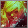1. Manic Pixie Dream Girl (Roma Rises - Single #1)