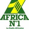 Africa on dit quoi -niokobok