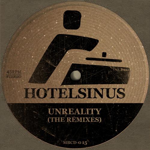 Hotelsinus - Unreality (Jimi Needles Unreal Banger) // FREE DOWNLOAD