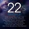 MIND - 22 Songs Mashup (CLMD, Hardwell, Bingo Players, SHM, Pendulum, Denzal Park, Deadmau5...)